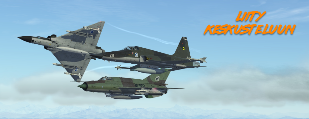 Dcs finland gumiabroncs Image collections